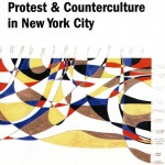 Moore, Alan W. Art Gangs: Protest & Counterculture in New York City (Brooklyn: Autonomedia, 2011)