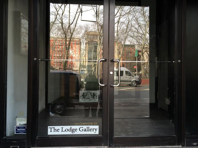 lodgegallery